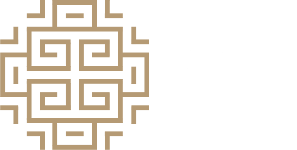 global capital group footer logo