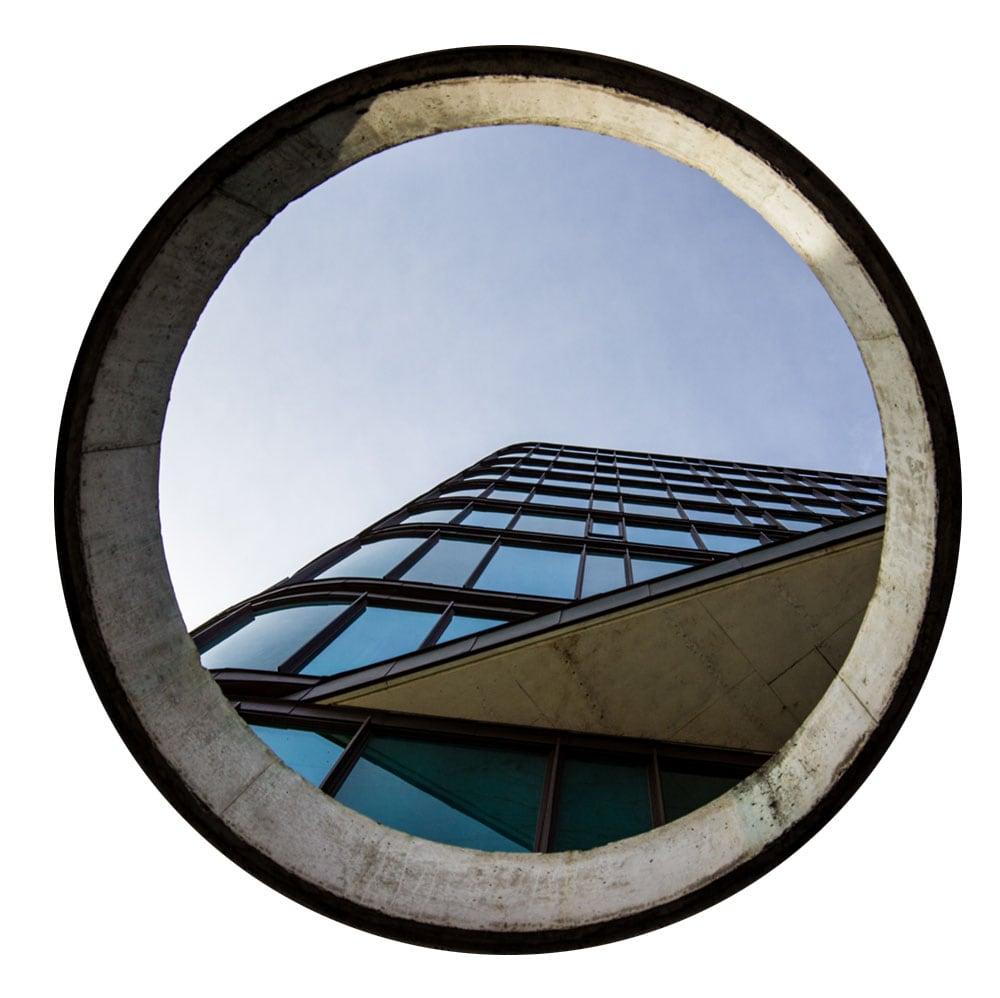 venture capital circle