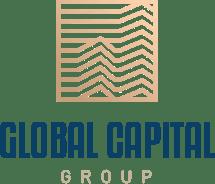 global capital group logo